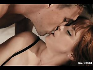 Penny Pax - submission Of Emma Marx: unsheathed