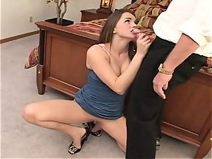 Tori dark-hued has her pefect vagina coochie pounded