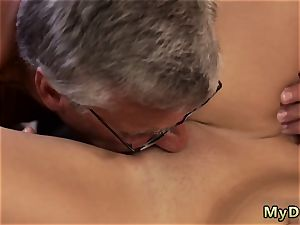 tiny youthful ass fucking and thick knocker brunette doc drills patient xxx What would you prefer -