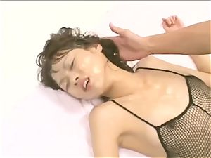 anal Creampies - asian mass ejaculation fuck-a-thon